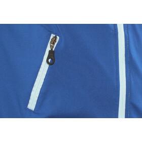 Nihil Mirage Jacket Herren swedish blue